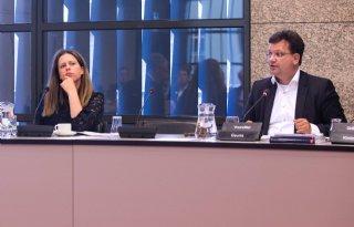 VVD+en+CDA+eisen+actie+van+Schouten+om+droogte