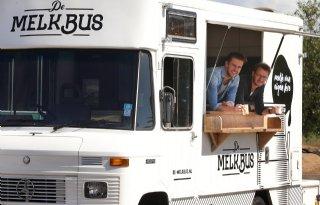 Foodtruck+De+Melkbus+populair+op+festivals