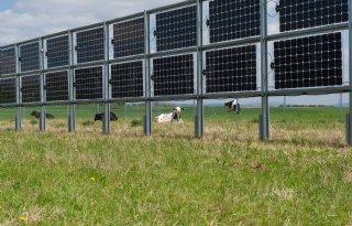 Rijksadviseur+wil+wachten+met+zonneparken+op+landbouwgrond