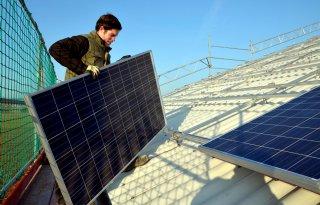 Rijksvastgoed+gaat+hernieuwbare+energie+opwekken