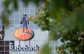 Rabobank+voorziet+kleine+krimp+landbouw