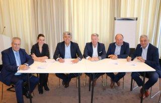 LTO+en+POV+zetten+handtekening+onder+samenwerking