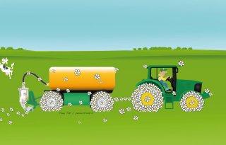 PAS+geeft+lucht%2C+maar+zet+veehouderij+ook+aan+het+werk