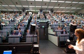 Boer+moet+zich+voorbereiden+op+zwartste+Brexit%2Dscenario