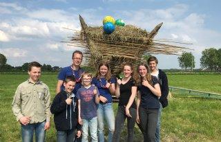 Scouting+Rhenova+winnaar+Nestenbattle