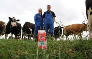 Melkveehouder+maakt+%27eerlijk+product+met+transparant+verhaal%27