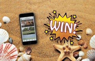 Stuur+je+vakantiefoto+in+en+win+een+iPhone