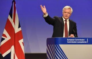 Brexit%2Dminister+stapt+op+uit+onvrede+over+strategie