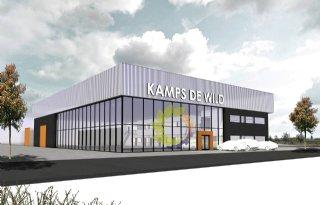 Kamps+de+Wild+bouwt+historie+verder+uit