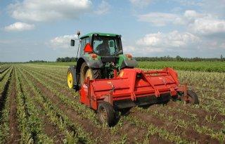 Ruim+kwart+boeren+en+tuinders+doet+vaak+gevaarlijk+werk