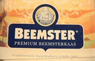 Nieuwe+co%C3%B6peratievoorzitter+Cono+Kaasmakers