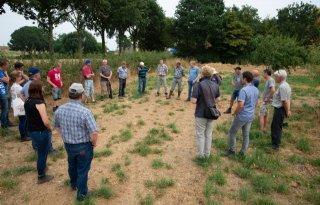 Boeren+met+liefde+voor+natuur