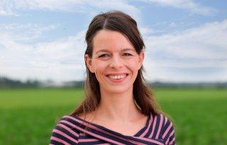 Krimp+veestapel+geen+oplossing+klimaatprobleem
