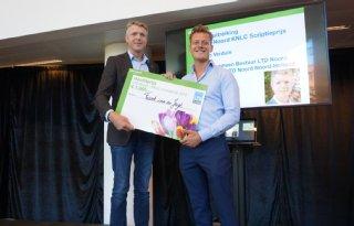 Frank+van+der+Jagt+wint+LTO+Noord%2Dscriptieprijs+2018