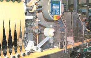 Hochland pakt microplastics en herbiciden aan