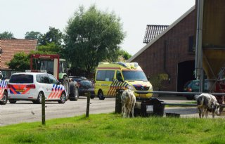 Weinig+boeren+hebben+ongevallenverzekering