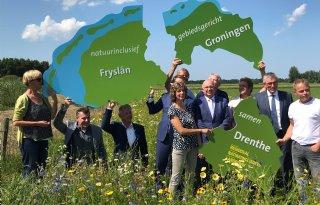 Noordelijke+provincies+zetten+in+op+natuurinclusieve+landbouw