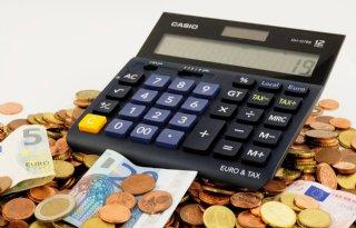 Belastingdienst+publiceert+Landelijke+Landbouwnormen+2018