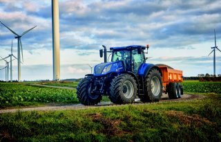 CNH+investeert+in+precisielandbouw