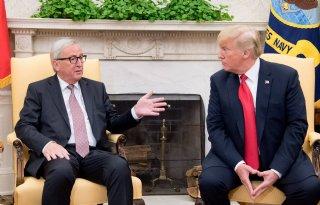 Juncker%3A+sojadeal+was+een+ingeving