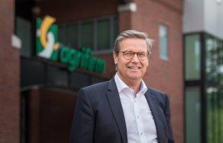 'Meer regionaal voer leidt tot grotere volatiliteit van de prijs'