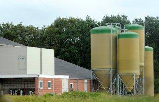 Hogere+emissiefactor+dupeert+veehouderij