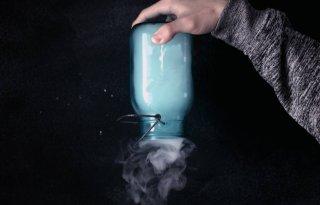 ZLTO+tegen+extra+gaswinning