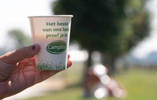 %27Oude+koeien%27+Campina+genomineerd+als+Liegebeest