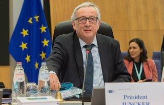 Europese+leiders+betwisten+budget