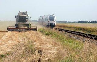 Meer+treinen%3A+opletten+bij+onbewaakte+overgang