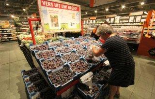 Jumbo+neemt+supermarktketen+Agrimarkt+over