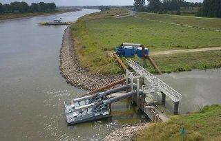 Landelijk+dreigend+watertekort+voorbij