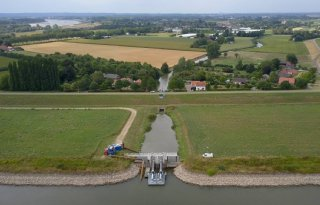 Deltaplan%3A+150+miljoen+euro+voor+zoetwatermaatregelen
