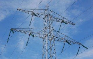 Boeren kansloos in zaak 380 kV