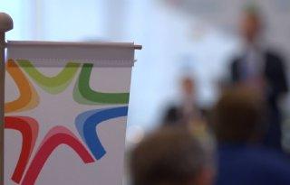 FrieslandCampina+presenteert+nieuwe+ondernemingsstrategie