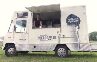 De+Melkbus+beste+foodtruck+van+2018