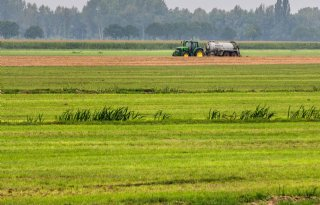 Is+kringlooplandbouw+voorwaarde+voor+productie%3F