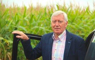 Gratis advies voor agrariërs met vragen