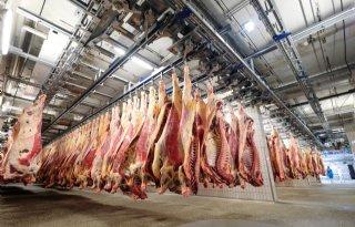 Afzet+varkensvlees+verloopt+stroef+door+coronavirus