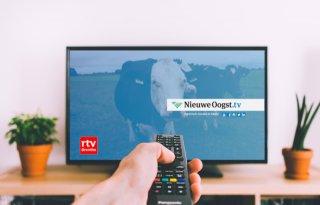 Nieuwe+Oogst+TV+nu+ook+via+de+kabel