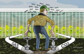 Meer+CO2+essentieel+voor+verduurzaming+kassen