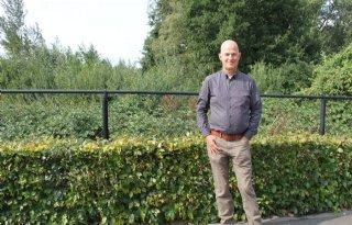 Onlineplatform+Pommeron+als+etalage+voor+boeren