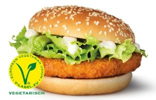 McDonald%27s+Nederland+verkoopt+Valess+%27kipburger%27