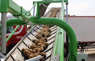 Flauwe+stemming+beheerst+aardappelmarkt