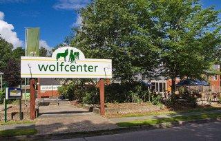 Schapenhouders+op+wolvenexcursie+naar+Duitsland