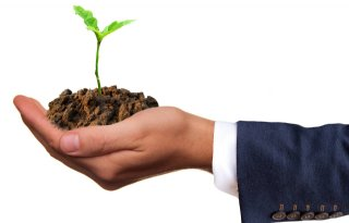 'Seed Valley groeide van sectorinitiatief tot sterk merk'