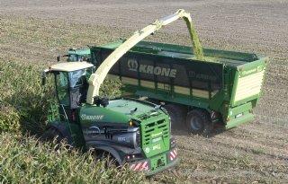 Krone+toont+nieuwe+Big+X+1180