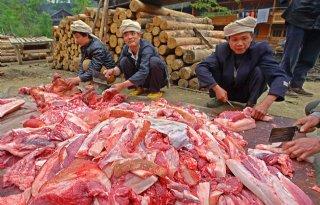 Eerste+geval+Afrikaanse+varkenspest+in+Hongkong
