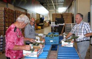 Meer+Westlandse+groente+en+fruit+naar+voedselbanken