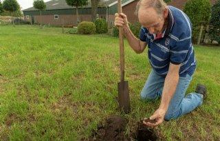 Boer, worm en wetenschap samen in klimaat